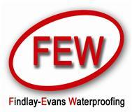 Waterproofing-Melbourne