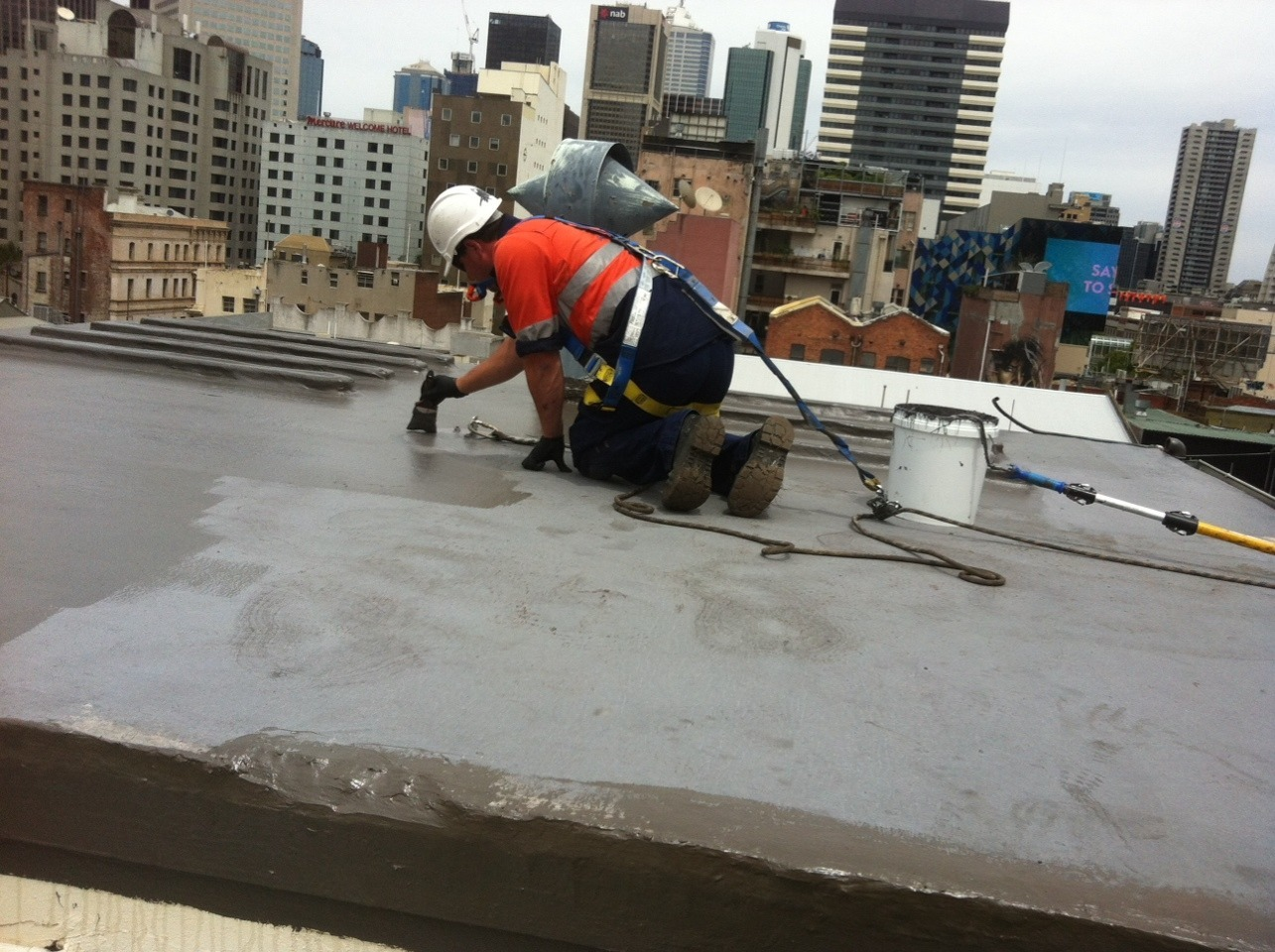 roof-coatings-melbourne
