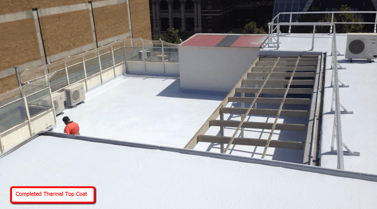 Roof_Thermal_Top_Coat