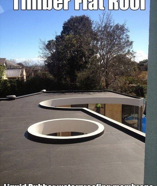 rooftop-waterproofing-melbourne