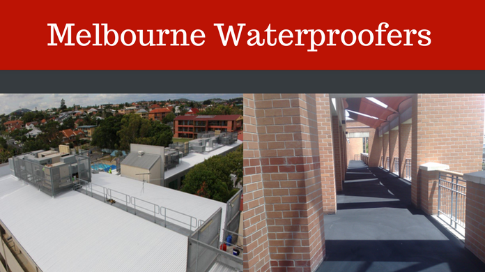 Melbourne_waterproofing-Company