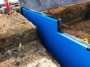 Below-Ground-Waterproofing-Protection