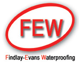 Findlay & Evans Waterproofing Melbourne