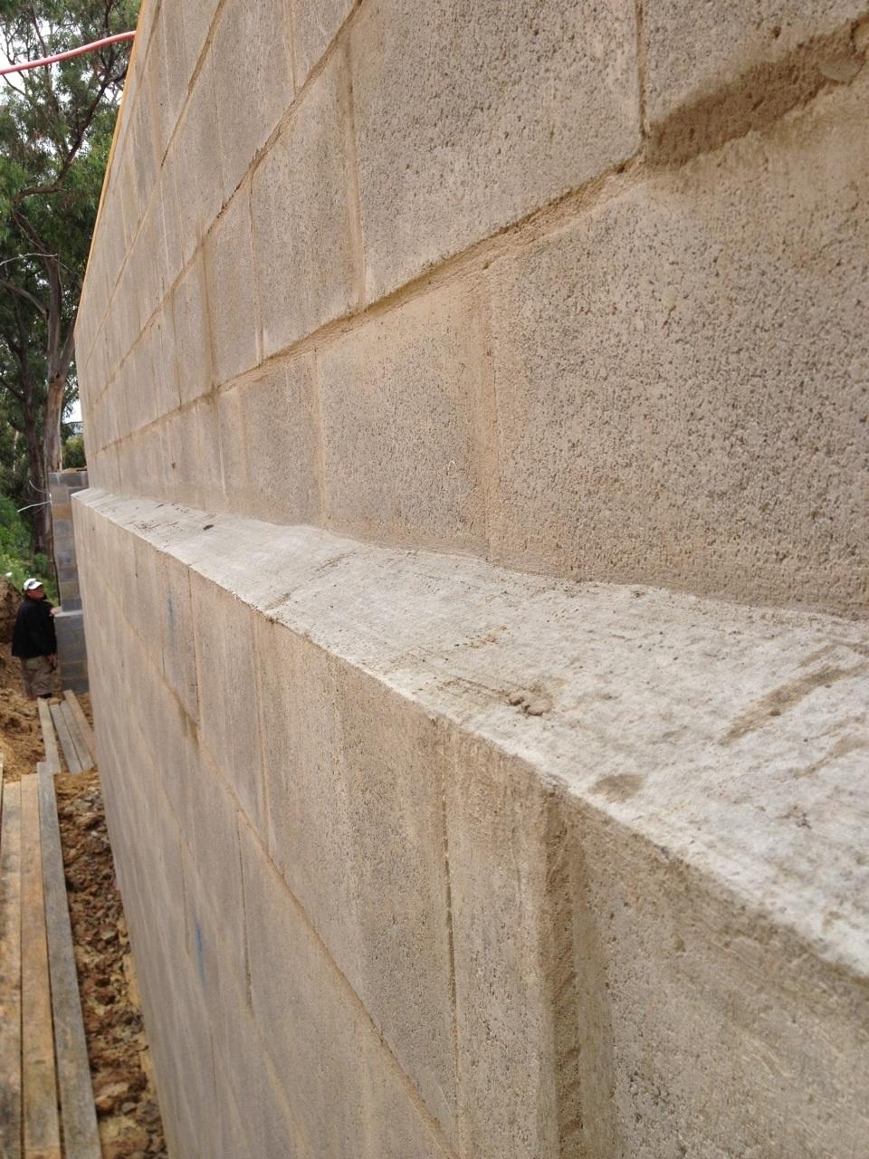 Basement -waterproofing-Melbourne