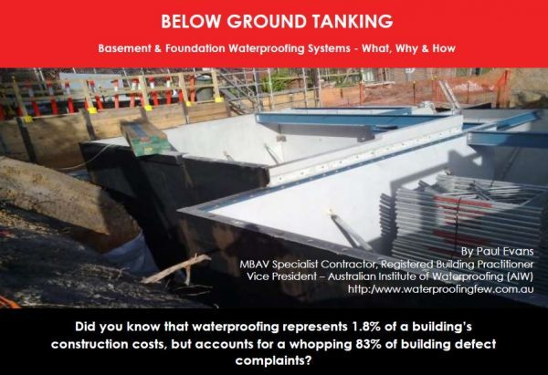 Below-Ground-Waterproofing-Melbourne