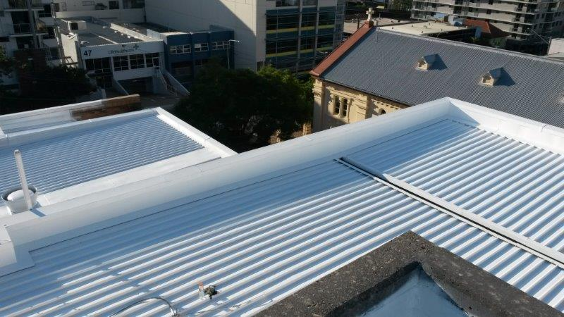 Melbourne Waterproofing Company –Best Waterproofing Membrane