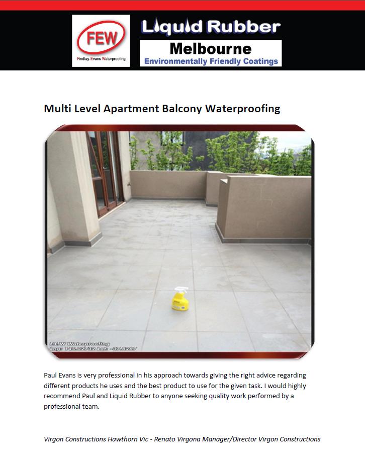 waterproofing-melbourne-testimonial