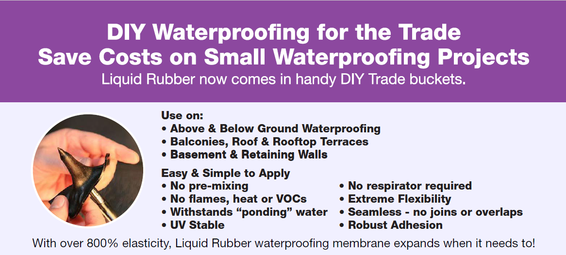 waterproofing-retaining-walls