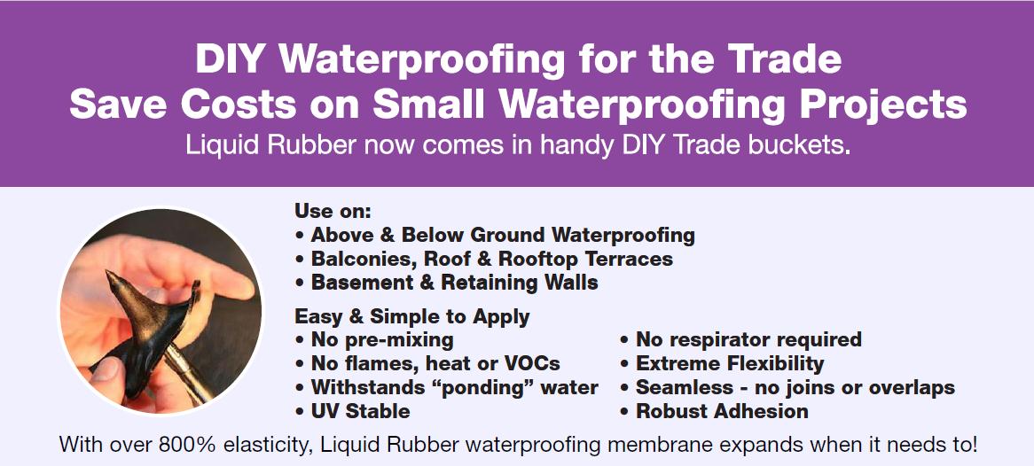 waterproofing-retaining-walls