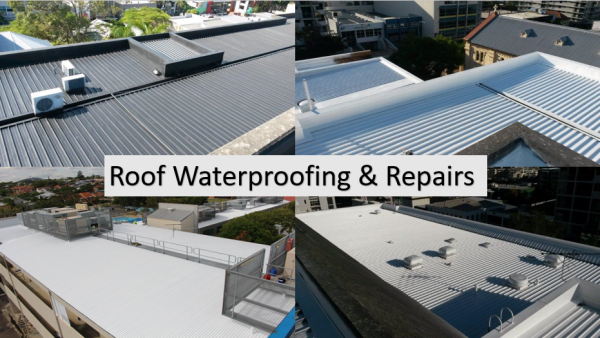 Roof_Waterproofing_Melbourne