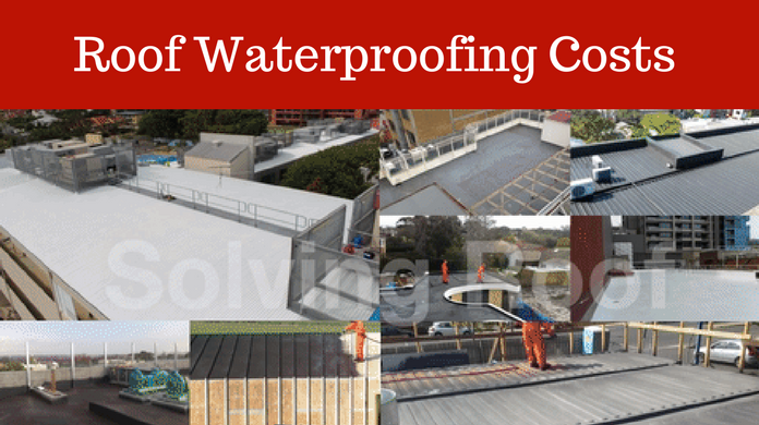 roof-Waterproofing-Costs-Melbourne