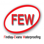 Findlay-Evans-Waterproofing-Melbourne