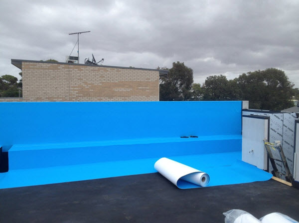 protection-for-waterproofing-membranes
