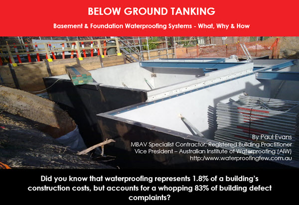 basement-waterproofing-in-Melbourne-Victoria