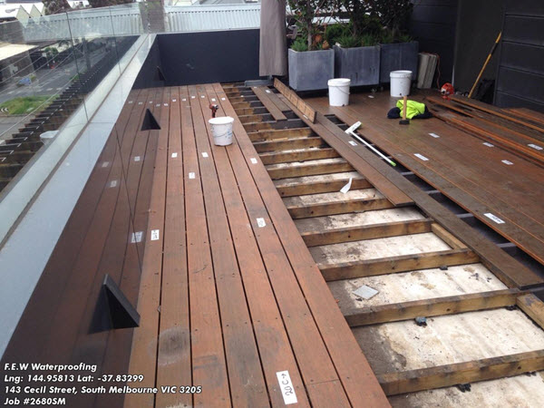 Deck Waterproofing Membrane : Waterproof coatings roof waterproofing membranes for