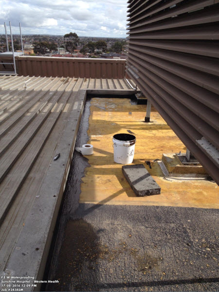 roof-waterproofing-preparation