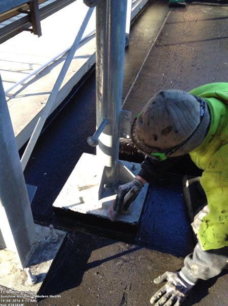 waterproofing-detail-Melbourne