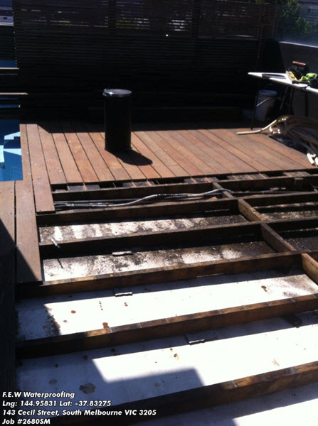 balcony-restoration-Melbourne