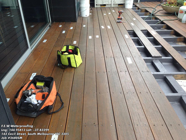 balcony-waterproofing-melbourne
