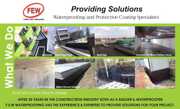 Melbourne-waterproofing-contractors