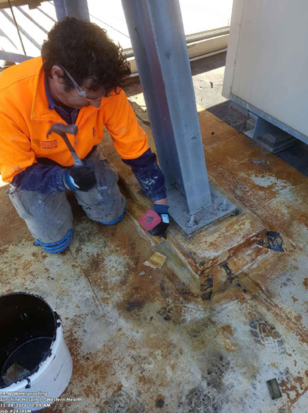 waterproofing-concrete-roof-melbourne