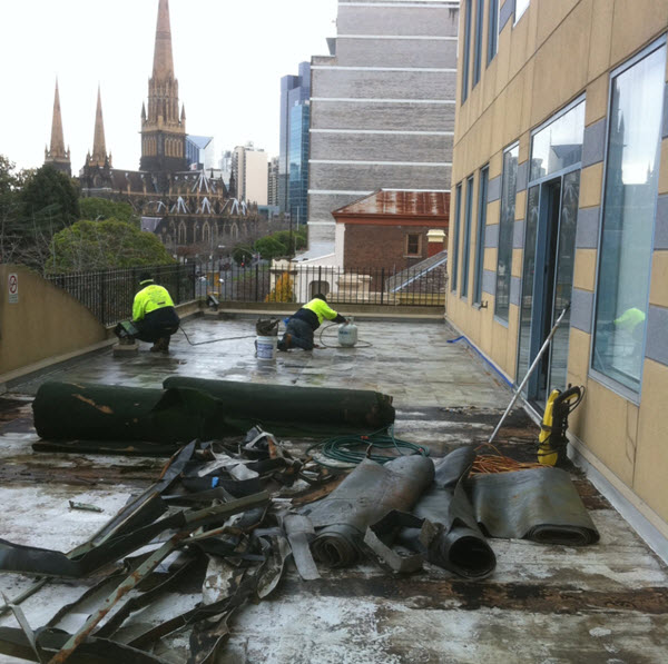 waterproofers-melbourne