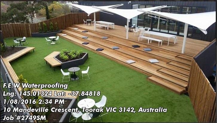 Rooftop-Balcony-Waterproofing-Membrane-mELBOURNE