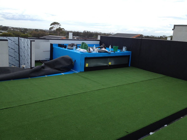 waterproofing-membrane-protection-Melbourne