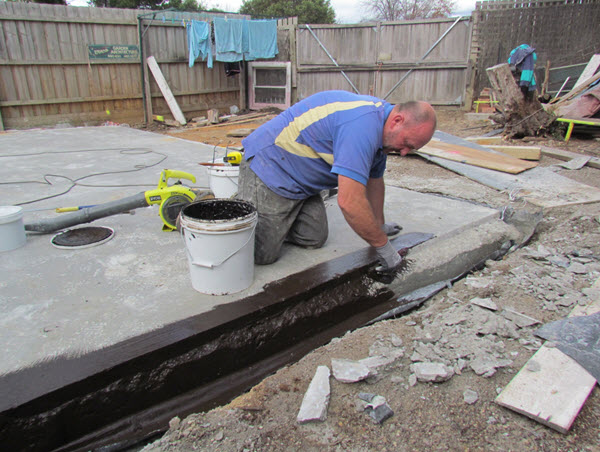 waterproofing-concrete-slab-melbourne