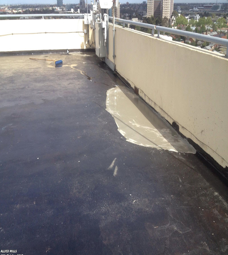 waterproofing-product-for-concrete-roof